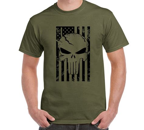 Navy Seal Snipers Tshirt popular chris kyle buy cheap chris kyle lots from china
