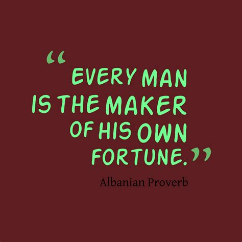 the book of albanian sayings cultural proverbs books picture albanian proverb about fortune quotescover