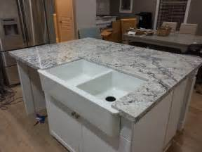 affordable custom cabinets and granite countertops 2cm