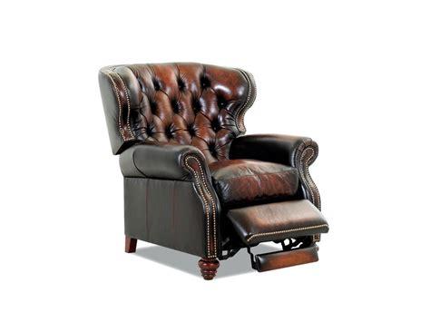 best reclining high chair high leg reclining chair rainbow furniture