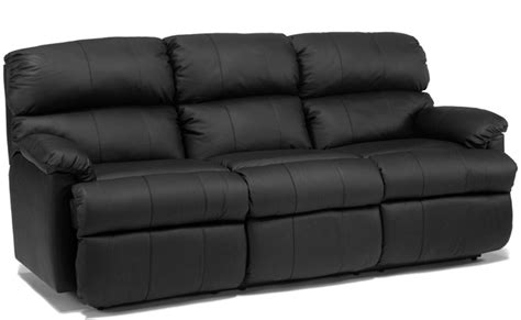 Theaters With Recliners Chicago by Chicago Reclining Leathe Sofa Savvy Home Furniture