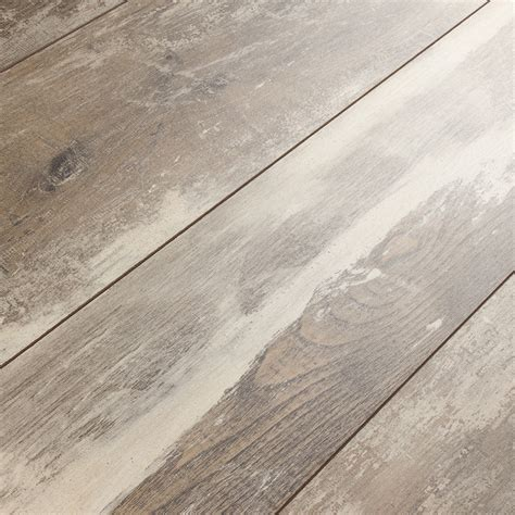 Kronoswiss Laminate Flooring Kronoswiss Swiss Solid Iceland Oak 12mm Laminate Flooring D4490nm