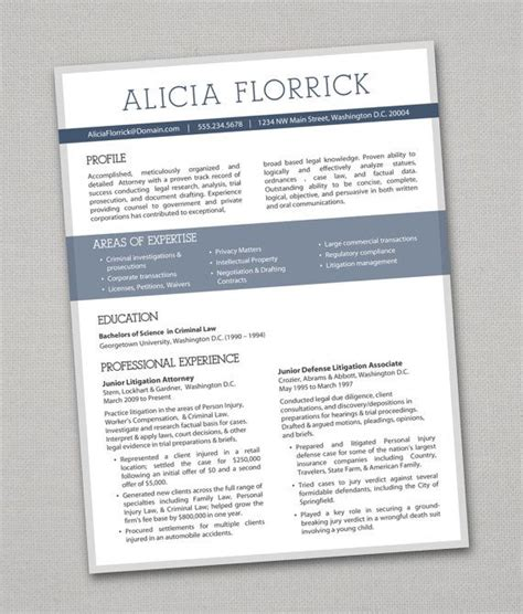 27 best images about in need of resume exles on cleanses creative resume and