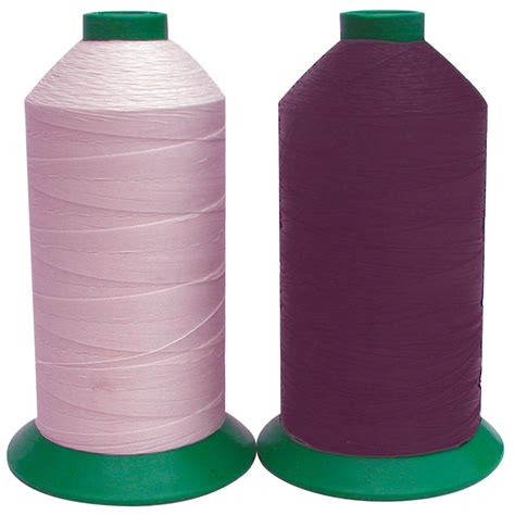 polyester upholstery thread polyester thread action upholstery supply