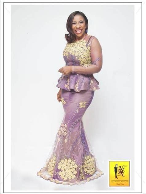 styles sewn with silk material aso ebi select a fashion style style by nhn couture select a