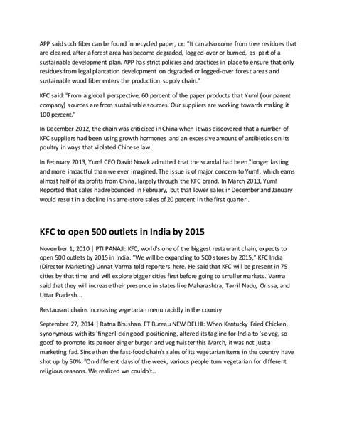 Cover Letter Template Kfc 100 Cover Letter For Kfc Team Kfc Shift Manager Resume Best Restaurant Exle U2013