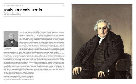 libro gainsborough a portrait libros taschen editorial de libros sobre arte arquitectura dise 241 o y fotograf 237 a