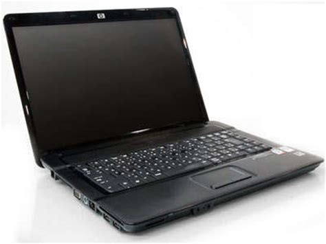 hp compaq 6730s price in the philippines and specs