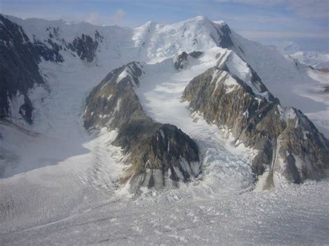 90 Best Images About 90 best images about science weathering erosion ngss 4