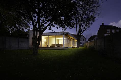 little house design ideas modern house design ideas the little house in france designed by tank architects
