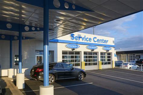 honda car service projects jones honda service addition professional