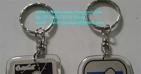 Aneka Gantungan Kunci Gantungan Handphone aneka gantungan kunci