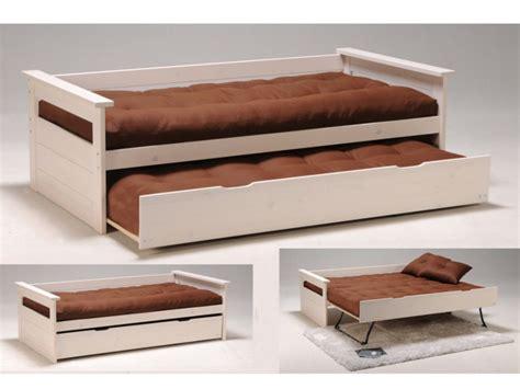 Ikea Lits Gigognes by Ikea Lits Gigognes