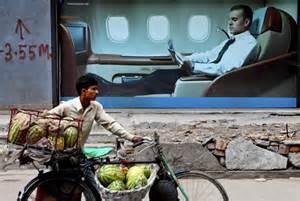 informe foessa 2013 desigualdad y derechos sociales la desigualdad entre ricos y pobres se dispara en el mundo
