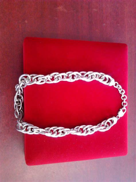 cadenas de plata italiana cadenas de plata italiana 925 350 00 en mercado libre