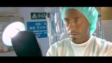 tropic thunder stasera in tv trailer italiano tropic thunder 2008 filmtv it
