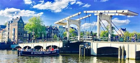 boat from uk to amsterdam the top 10 things to do near hotel vijaya amsterdam