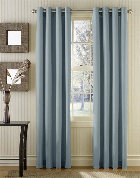 what is sailcloth curtains 1000 images about curtain heading eyelets at top on