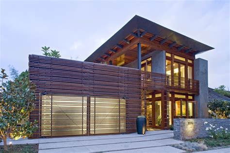 home design modern tropical jewell exterior front modern exterior san diego