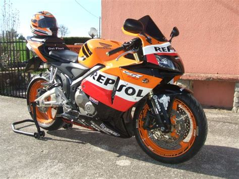 honda cbr year   sale  classified ads