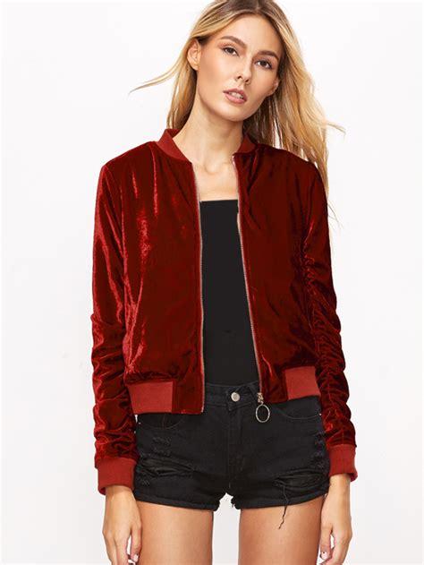 Baju Big Size Import baju big size korea jaket big size j1065