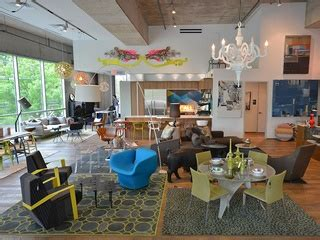 austin home decor stores where to shop right now 5 best furniture and decor stores