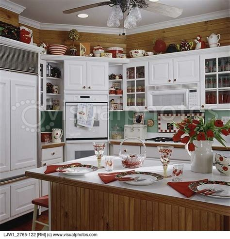 cherry themed kitchen decor 17 best images about cherries everything on