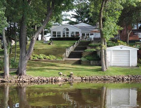 houses for sale poynette wi homes for sale poynette wi poynette real estate homes