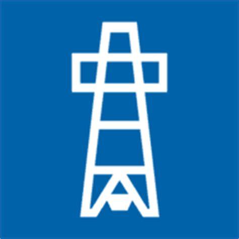 Anadarko Petroleum Mba Internship by Anadarko In Colorado Learn About Our Upstream Operations