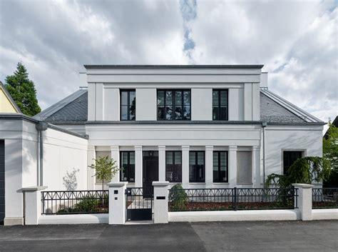 projekt haus http www kahlfeldt architekten de projekt haus k
