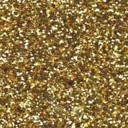 glam wallpaper hollywood glamour sequin glitter glm 51300 designer