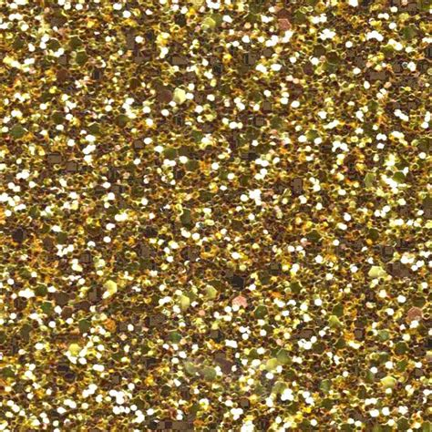 gold glitter wallpaper for walls image gallery sequin wallpaper