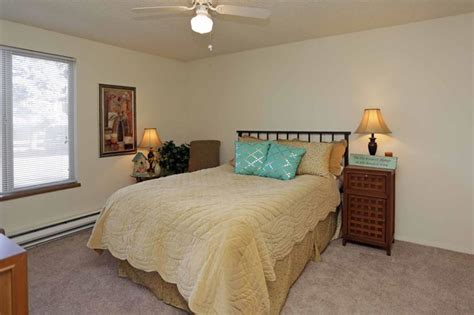 one bedroom apartments boulder the best 28 images of 1 bedroom apartments boulder one