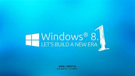 wallpaper hd free download for windows 8 1 windows 8 1 hd wallpapers