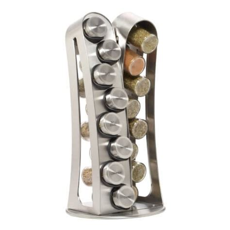 Cool Spice Racks by Cool Modern Spice Rack Options For The
