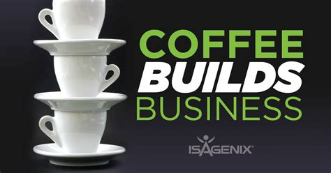 Coffee United Brewinh For Harmony By Wonderful Indonesia new coffee packs make brewing convenient easy isagenix news isafyi