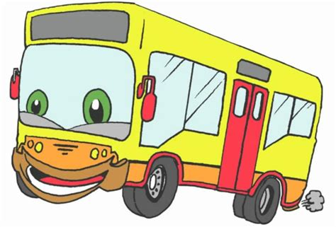 imagenes infantiles medios de transporte transport vocabulary recurso educativo 41698 tiching