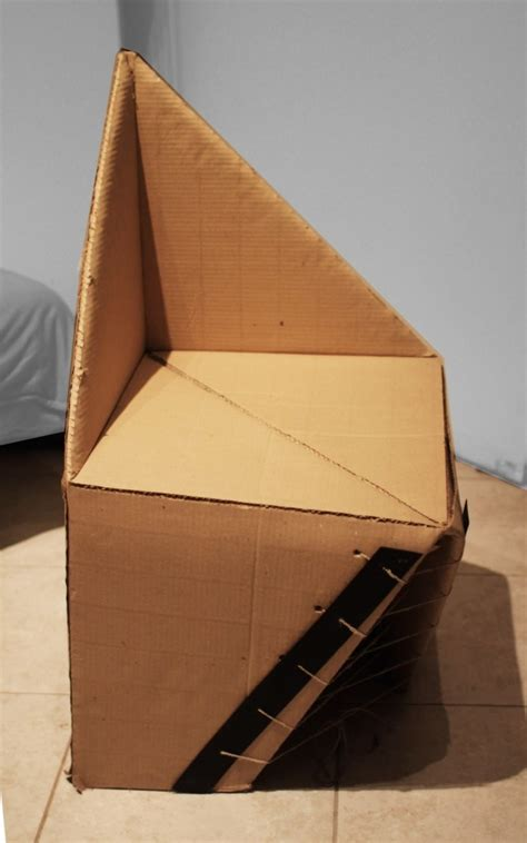 cardboard couch 17 best images about cardboard furniture on pinterest