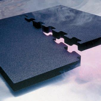 Rubber Mats For Weight Room by Interlocking Floor Mats Weight Room Interlocking Floor Mats