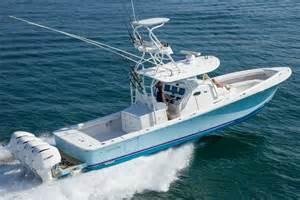 regulator boats parts regulator 171 ocean house marina