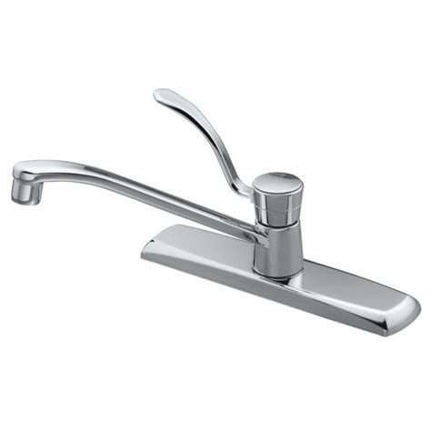 glacier bay 812 5801 kitchen faucet dripping how do i get moen kitchen faucet dripping moen high arc kitchen faucet
