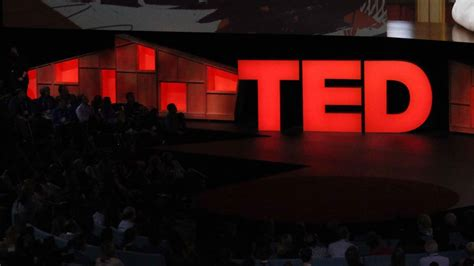 report ted talks grappling  sexual harassment claims