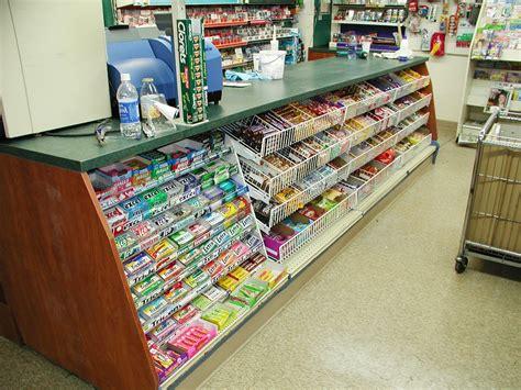 comptoir commercial voir tous les comptoirs les entreprises alain pilon inc