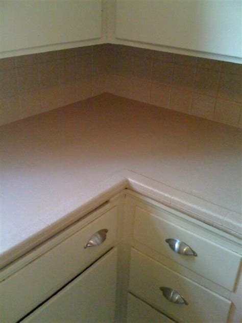 bathtub refinishing milwaukee before and after bathtub refinishing milwaukee wi