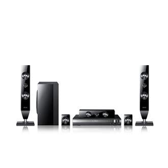 Dan Spesifikasi Home Theater Samsung harga elektronik