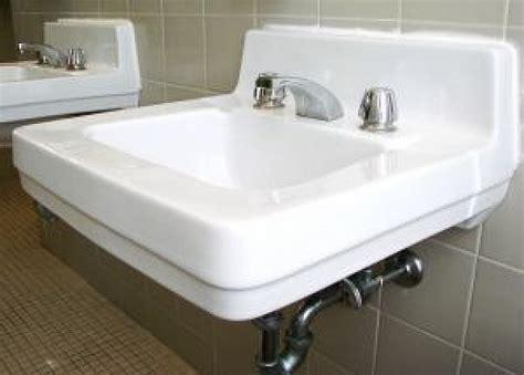 in bagno pubblico bagno pubblico scaricare foto gratis