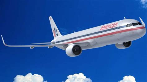 American Airlines Mba by American Airlines A320neo Images