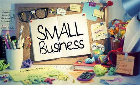 high profit small business ideas for 2017 hirerush