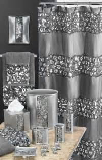 Bling Home Decor by 13 Sparkly Home Decor Ideas Well Done Stuff