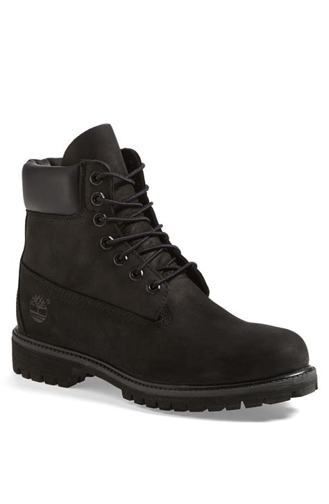 mens winter boots sale mens snow boots sale boot yc